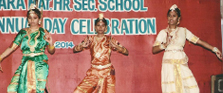 Akshara School Photo Gallery